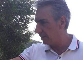 Vittorio Maullu