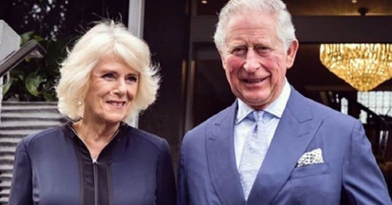 Principe Carlo: cosa c'è di vero sull'imminente divorzio con Camilla?