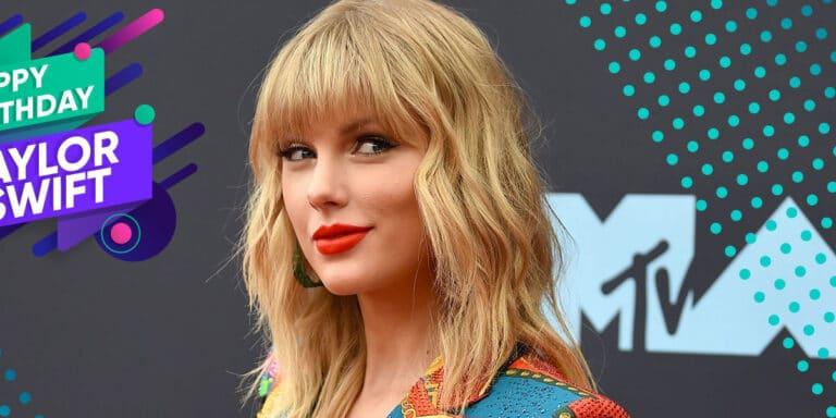 Taylor Swift: viaggio top secret col fidanzato a Capodanno