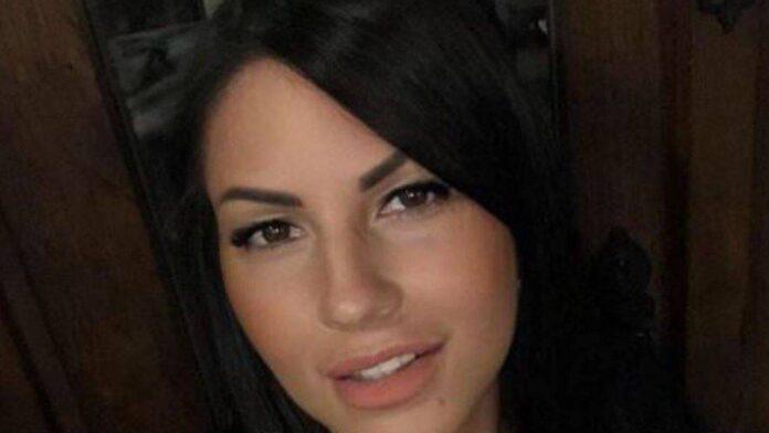 Eliana Michelazzo: l'amica Selvaggia Roma è stata con il suo ex fidanzato