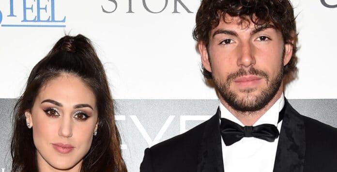 Cecilia Rodriguez e Ignazio Moser pensano ad avere un figlio? Il pettegolezzo