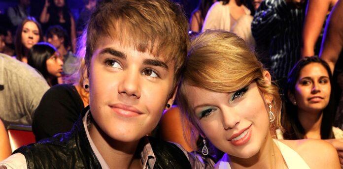 Taylor Swift non perdonerà mai Justin Bieber