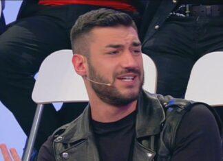 Lorenzo Riccardi lancia una frecciata a Carlo Pietropoli in un'intervista