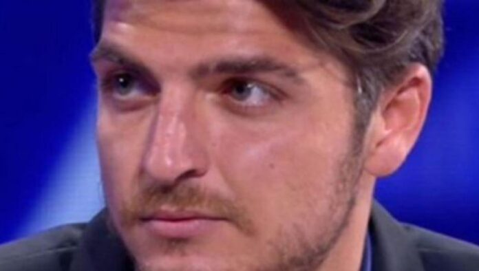 Luigi Favoloso: frasi sessiste contro una donna