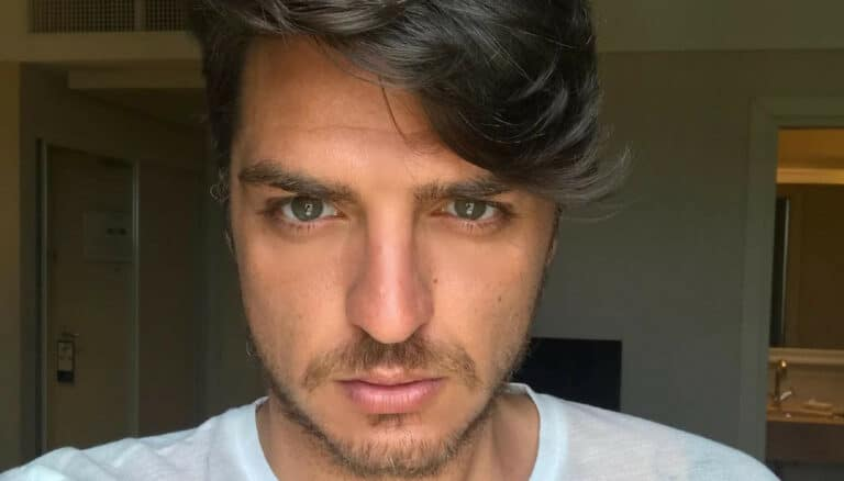 Luigi Mario Favoloso a Temptation Island VIP? Ecco con chi