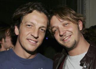 Gabriele Muccino ritira la denuncia contro il fratello Silvia