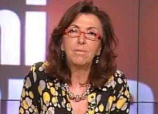 Rosanna Sapori