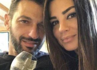 Serena Enardu: l'ex moglie di Pago la critica per essere entrata nella Casa del Grande Fratello