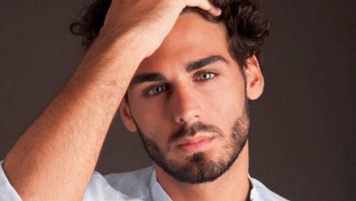 Alberto Urso rivela il consiglio di Maria De Filippi dopo la chiamata al Festival di Sanremo 2020