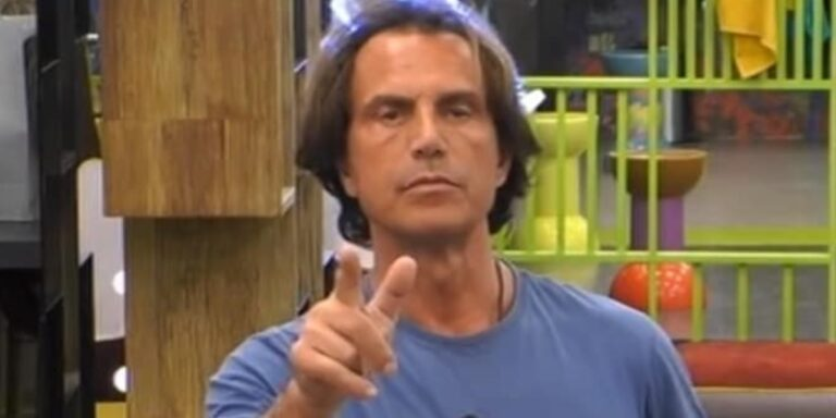 """Antonio Zequila infuriato, """"Sono solo calunnie…"""""""