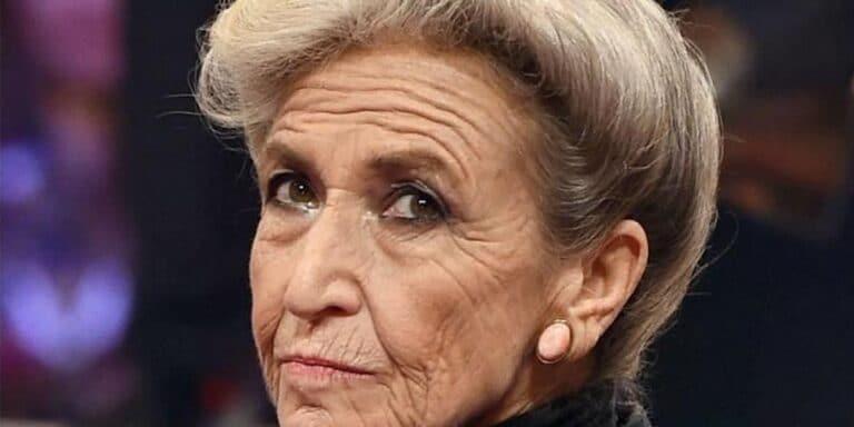 GF Vip: Barbara Alberti al veleno su alcuni concorrenti, sulla questione cachet invece…