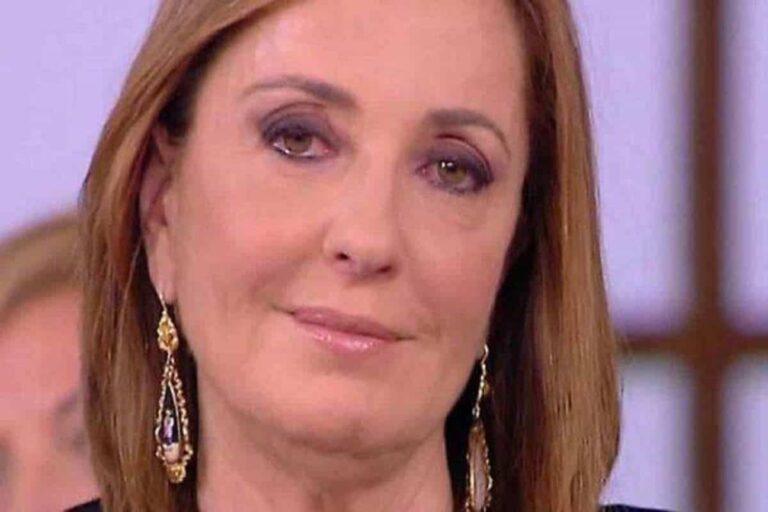 """""""Vi ammazzo a tutte e due…"""": Barbara Palombelli, la brutta notizia della figlia Serena Rutelli [FOTO]"""