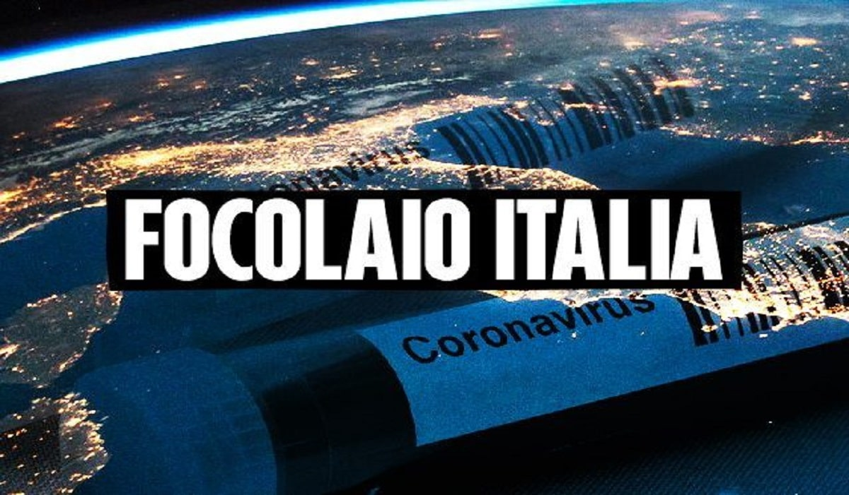Positiva al coronavirus turista di Bergamo a Palermo