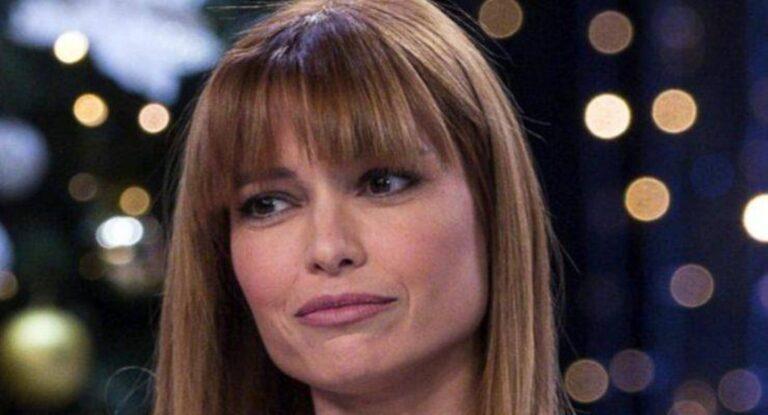 Carlotta Mantovan, il motivo che l'ha spinta ad allontanarsi dalla televisione: c'entra Frizzi