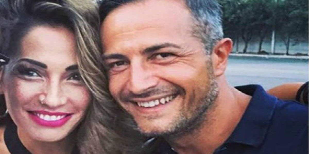 Anticipazioni Uomini e Donne: Anna offesa lascia Mattia
