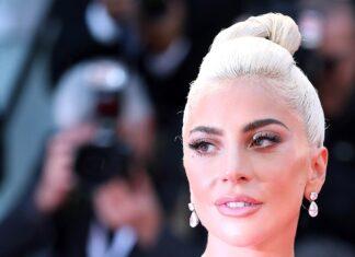 Lady Gaga: la mamma racconta il bullismo subito dalla figlia