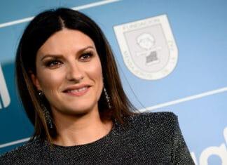 Laura Pausini risponde alla provocazione di Loredana Bertè