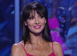 Miriana Trevisan: la showgirl invita a vergognarsi
