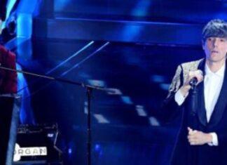 Morgan lancia accuse a Bugo dopo l'esclusione dal Festival di Sanremo 2020