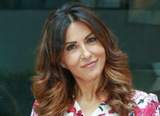 Sabrina Ferilli spiega perché non ha mai voluto avere figli