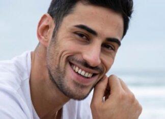 Alessandro Graziani nuovo corteggiatore a Uomini e Donne: svela in che rapporti è rimasto con Serena Enardu