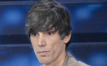 Bugo critica Francesco Gabbani