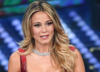 Diletta Leotta risponde alle critiche piovute dopo la co-conduzione al Festival di Sanremo 2020