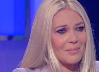 Eleonora Daniele sarebbe ricorsa anche ad un aiuto pur di diventare mamma