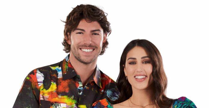 Ignazio Moser e Cecilia Rodriguez meritano la conduzione di Ex on the Beach? Parla Maurizio Costanzo