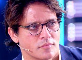 Gabriel Garko non sarebbe più amico di Gabriele Rossi