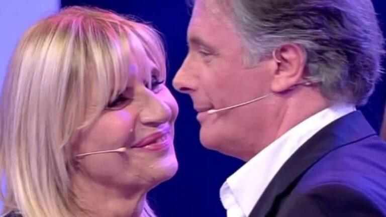 """Trono over, bollenti dichiarazioni di Giorgio su Gemma: """"A letto il sesso con lei…"""""""
