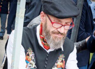 Giuseppe Lucifora