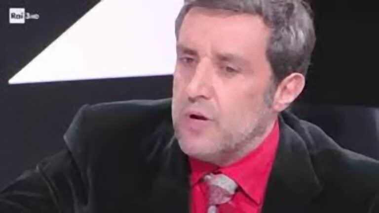 """""""Flavio Insinna ha trasgredito le regole sul Coronvirus"""": fan de L'Eredità lo accusano sul web [FOTO]"""