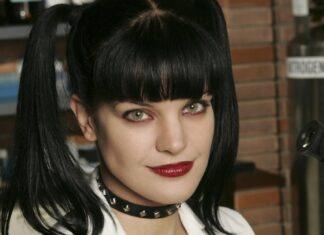 NCIS: l'interprete di Abby Sciuto accusa l'ex collega Mark Harmon