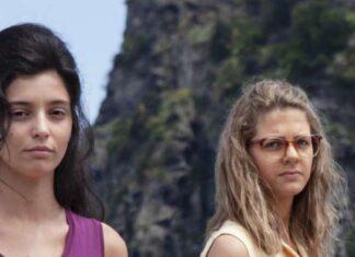 L'Amica Geniale: le protagoniste danno delle anticipazioni sulla seconda stagione
