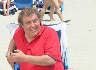 Maurizio Mattioli accusato di spaccio: il racconto del cantante