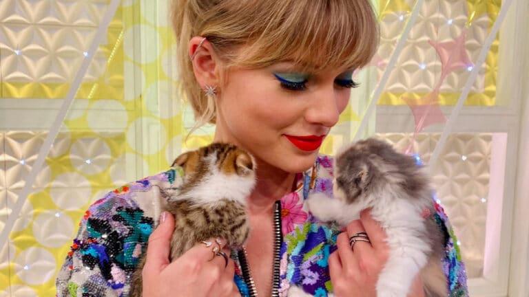 Taylor Swift, capricci da star: perché ha saltato i Grammy