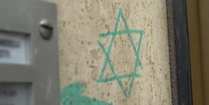 stella di David