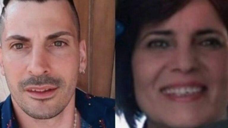 Filomena Bruno, dove si trovano i familiari della vittima?