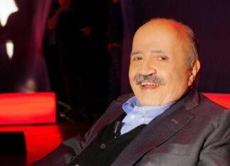 Maurizio Costanzo Show slitta la messa in onda
