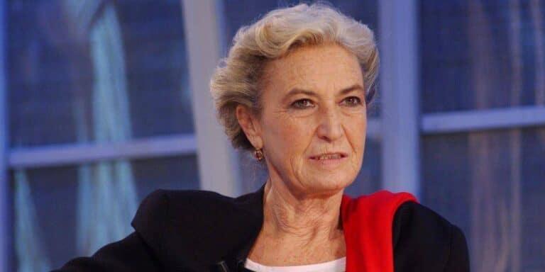 """Barbara Alberti svela nel dettaglio come funziona il cachet del GF VIP: """"Si riduce…"""""""