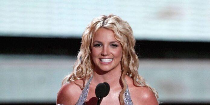 Britney Spears: lo sfogo del figlio subito cancellato dai social