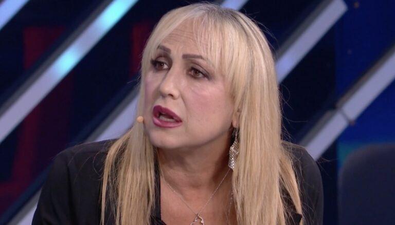 Amici 2020, Alessandra Celentano ha abbandonato il programma?