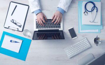 Consulenza medica online