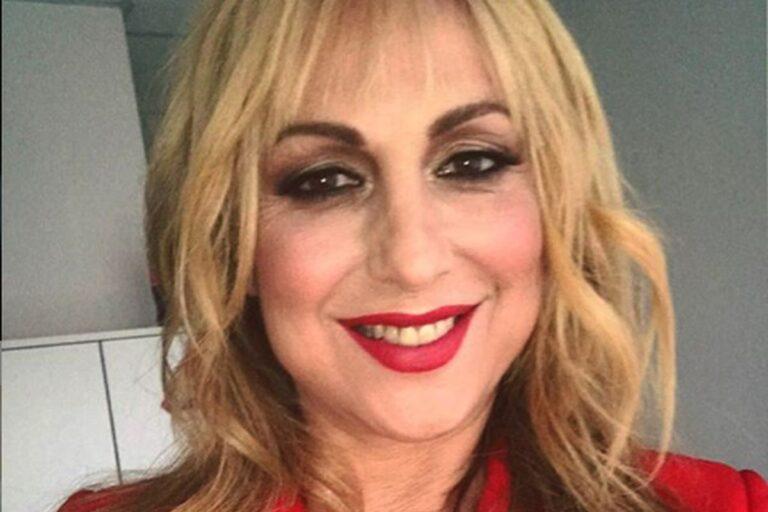 Amici 2020, ex insegnante attacca Alessandra Celentano. Ecco chi è