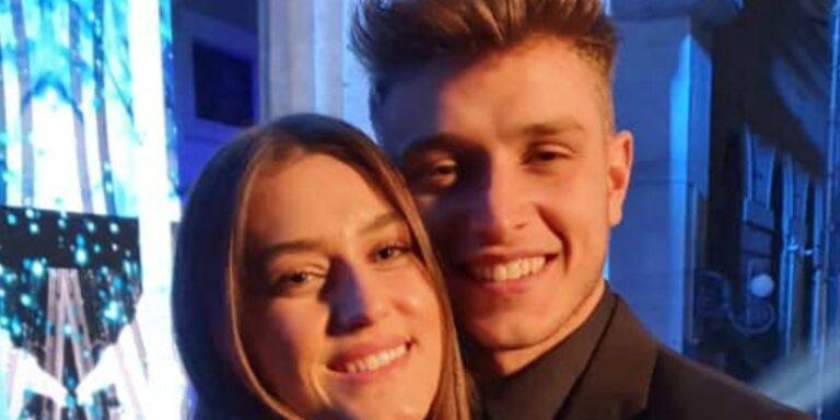 Amici 19, gossip: dopo i rumors Jacopo svela il vero rapporto che lo lega a Gaia Gozzi