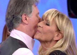 Gemma Galgani torna sulla rottura con Giorgio Manetti a Uomini e Donne