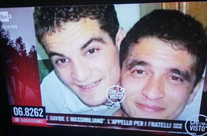 I fratelli Mirabello