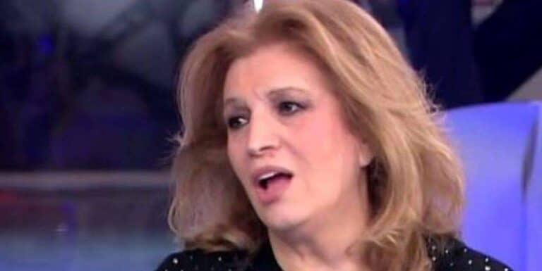 """Iva Zanicchi su Piero Chiambretti: """"Ha nascosto di avere il Coronavirus? Falso, io sto male"""" (VIDEO)"""