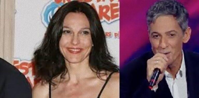 """Fiorello e Luana Colussi, dopo anni la verità sull'addio: """"Lui mi ha tradito con…"""""""